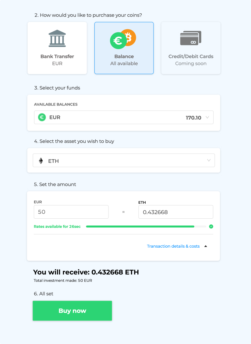 buy_eur_euro_ethereum_ether_guide_step_by_step