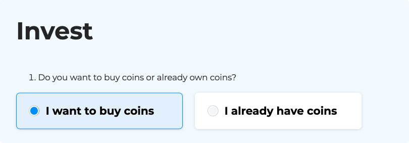 invest_buy_coins_digitalassets