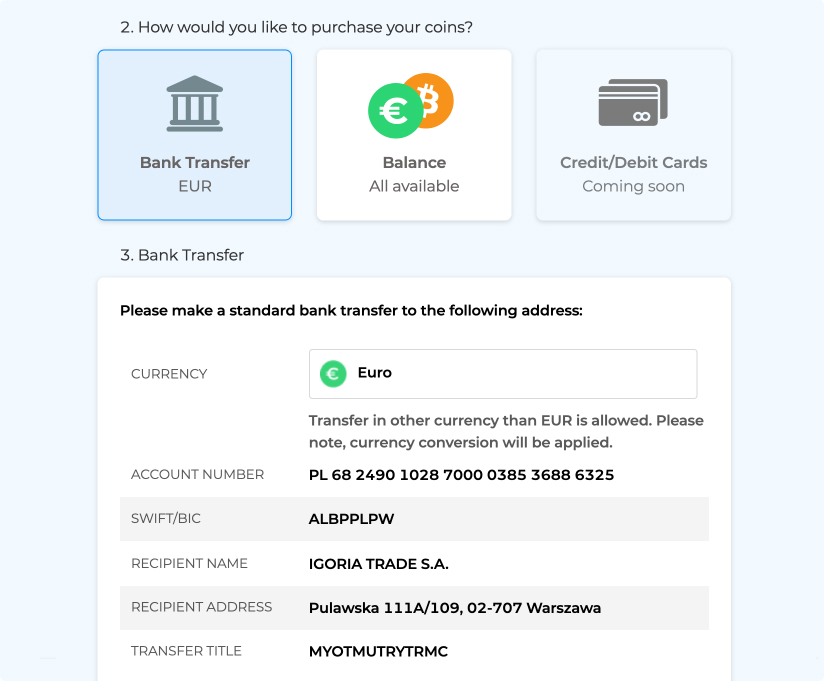 purchase_btc_with_bank_transfer